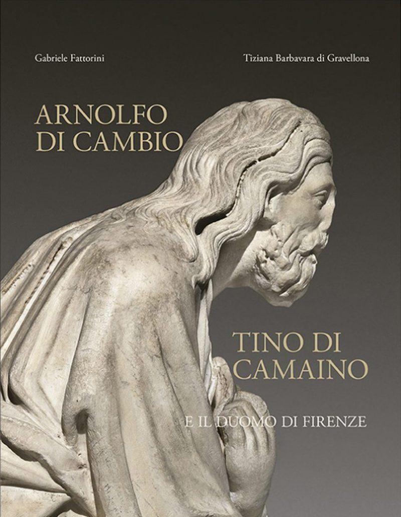 Arnolfo
