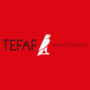 TEFAF Maastricht March 7–15, 2020