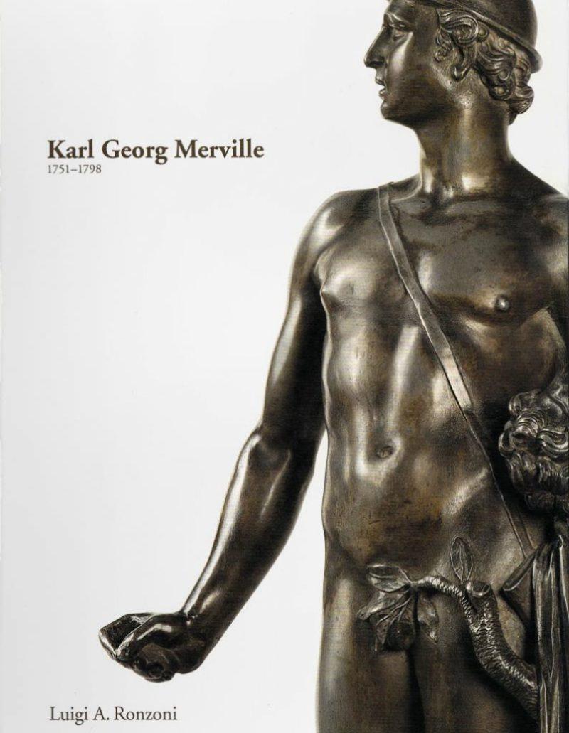 Merville-Publ