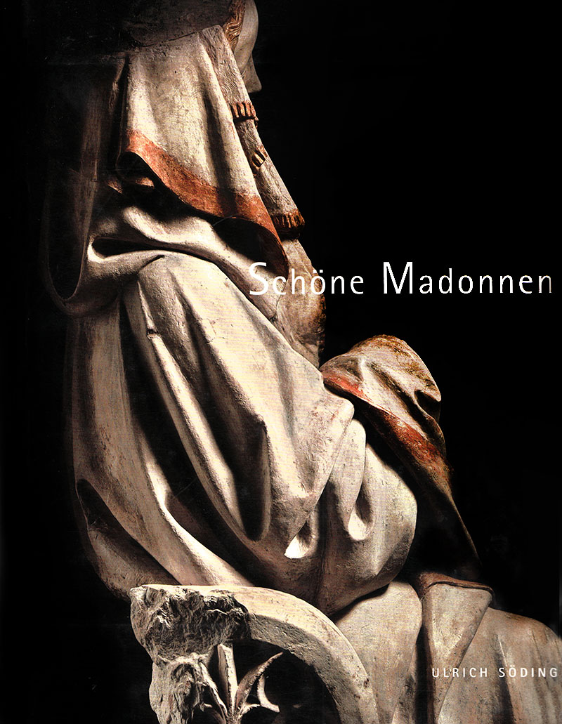 Schöne Madonnen Publ.