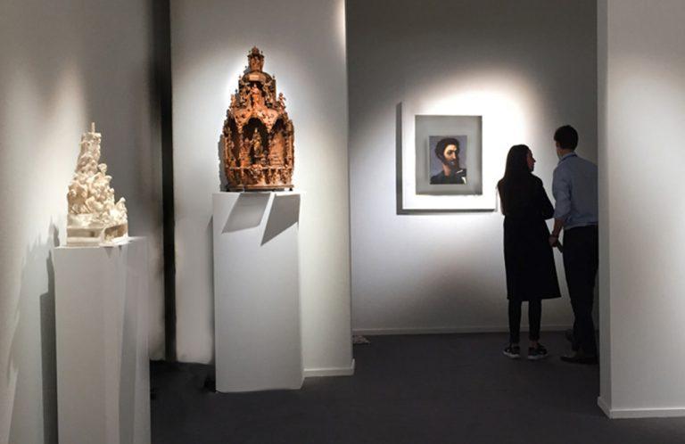 Slider-Ausstellungen-NY-768x498