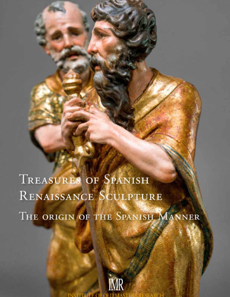 Treasures-Of-Spanish-Renaissance-Sculpture1